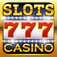 Slots Casino