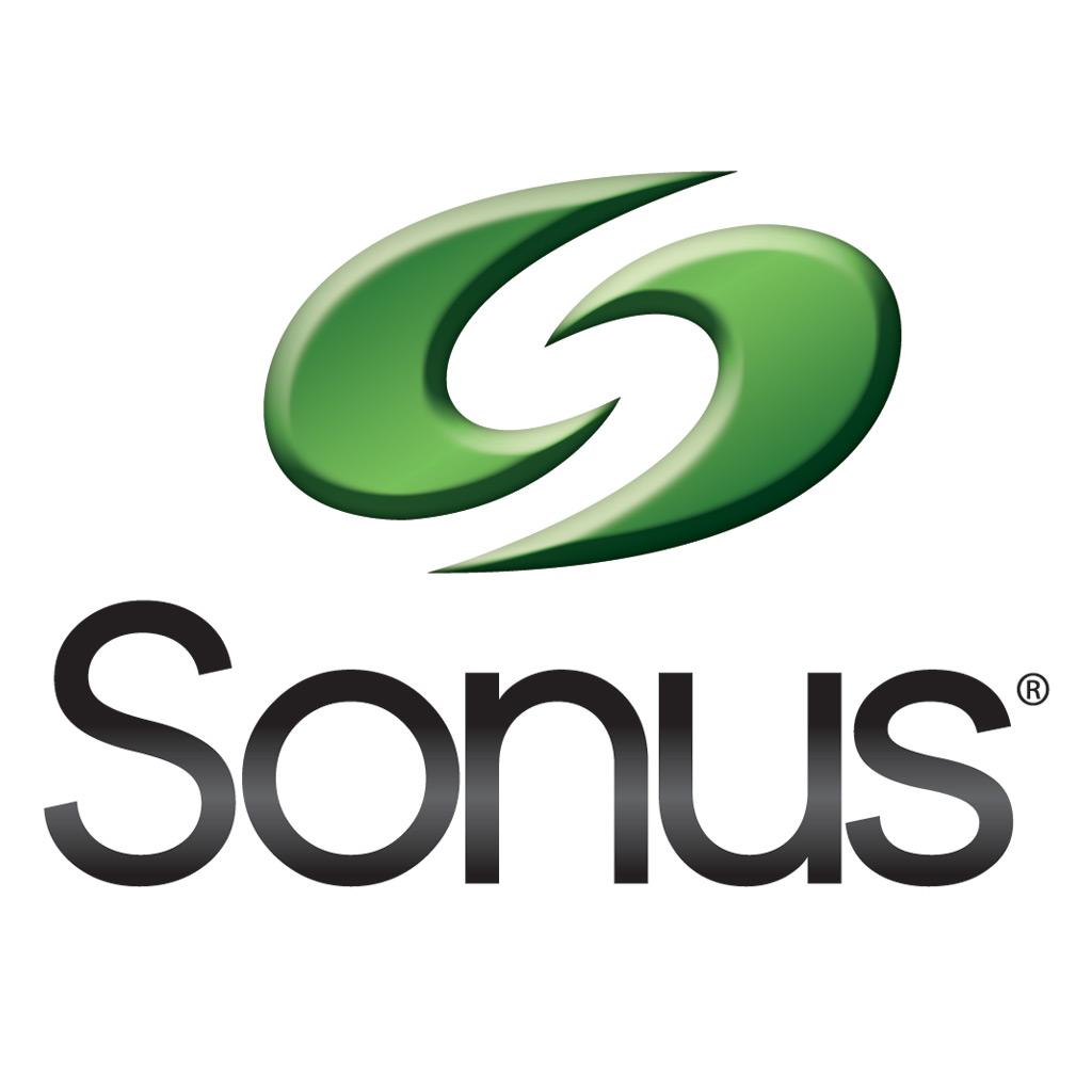 Sonus Visual Messaging