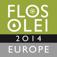 Flos Olei 2014 Europe